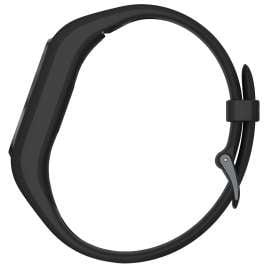 Garmin 010-01995-03 vivosmart 4 Fitness-Tracker Größe L