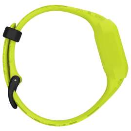 Garmin 010-02441-00 vivofit jr. 3 Action Watch Kinderuhr Digicamo Neongrün