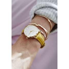 Rosefield SIFE-180 Ladies Watch Fashion Editor