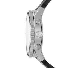 Armani Exchange AX1817 Chronograph für Herren