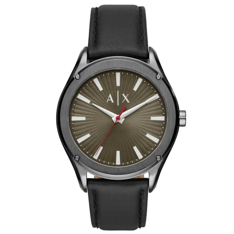 Armani Exchange AX2806 Herren-Armbanduhr 4013496524833