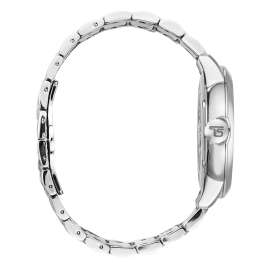 Thomas Sabo WA0311 Herrenarmbanduhr Rebel at Heart Men