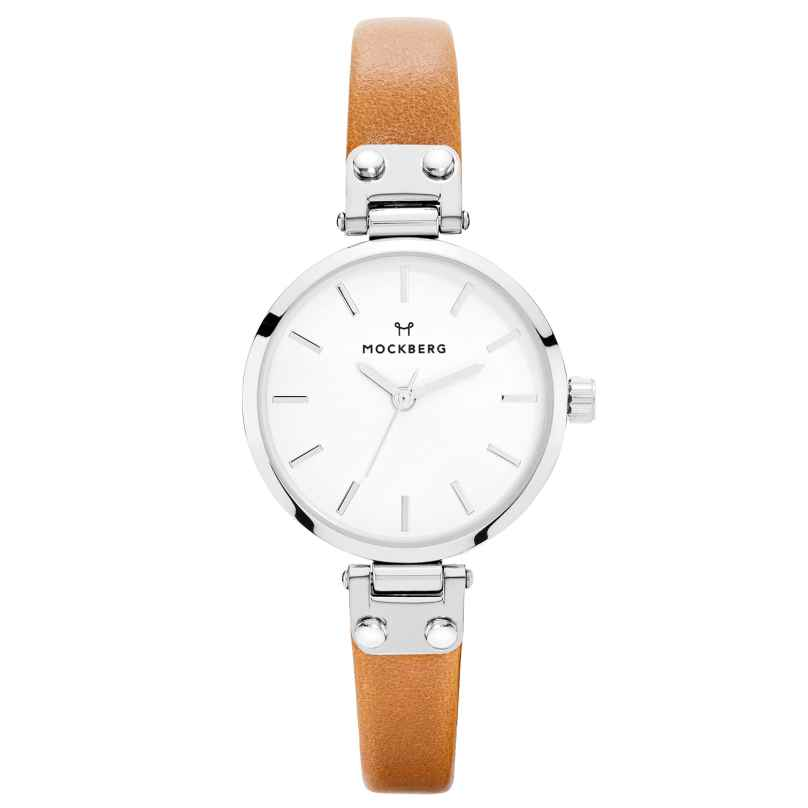 Mockberg MO206 Damen-Armbanduhr Wera Petite 7350089042068