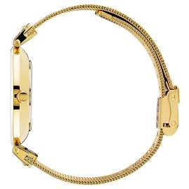 Mockberg MO1601 Damen-Armbanduhr Livia