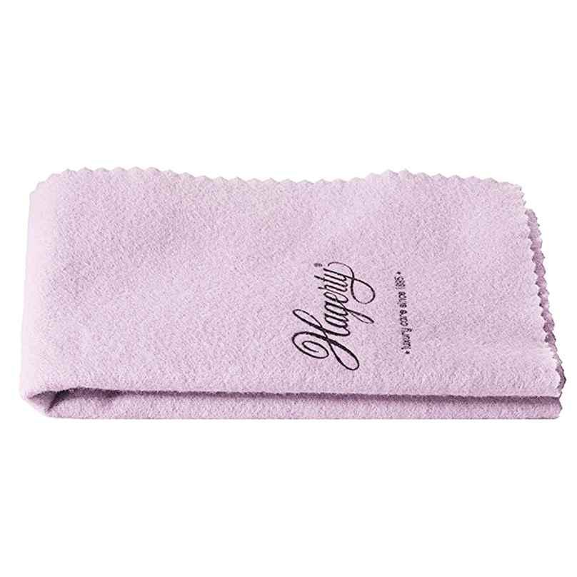 Hagerty A116002 Jewel Cloth 7610928091344