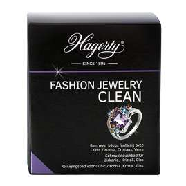 Hagerty A116021 Schmuck-Reinigungsbad Fashion Jewelry Clean 170 ml
