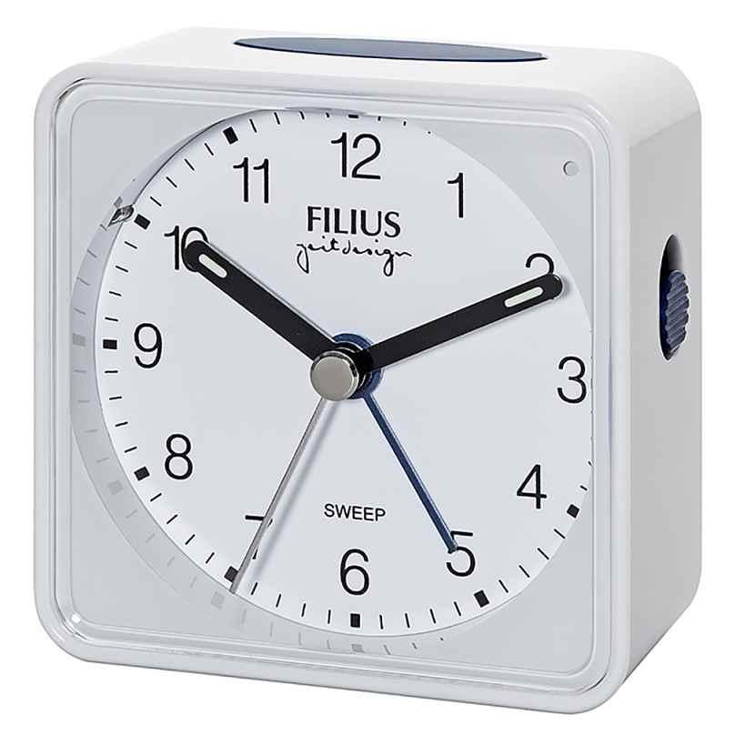 Filius 0526-0 Quarzwecker 4045346095934