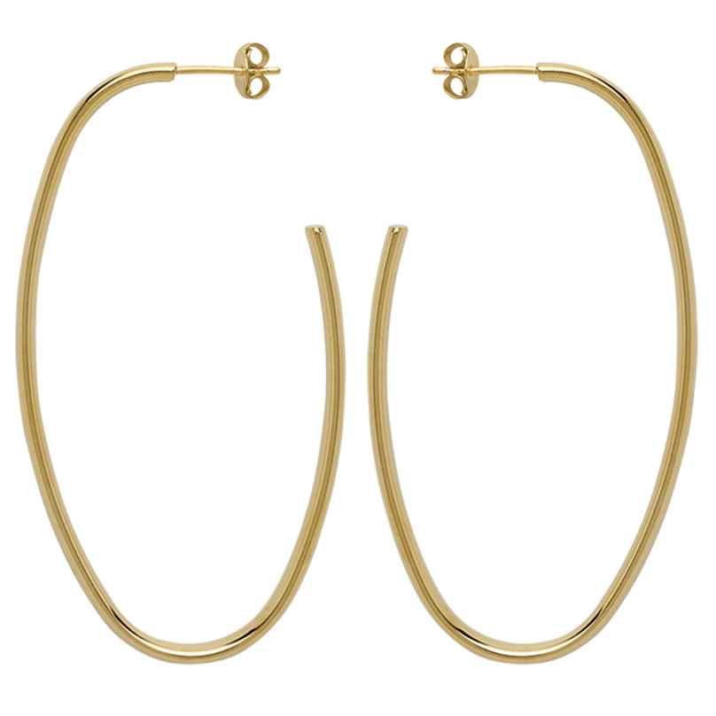 Lott Gioielli CLEA723-G41001 Earrings 8720095202999