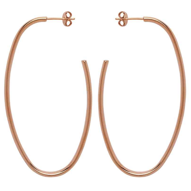 Lott Gioielli CLEA723-R41002 Ladies´ Earrings 8720095203002