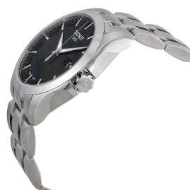 Tissot T035.410.11.051.00 Herren-Armbanduhr Couturier