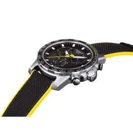 Tissot T125.617.17.051.00A Men's Watch Chronograph Supersport
