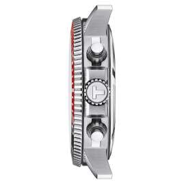 Tissot T120.417.11.051.01 Herren-Taucheruhr Chronograph Seastar 1000