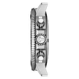 Tissot T120.417.11.091.01 Herren-Taucheruhr Chronograph Seastar 1000 Grün