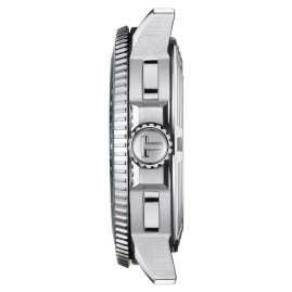 Tissot T120.407.11.081.01 Taucheruhr Seastar 1000 Powermatic 80 Grau