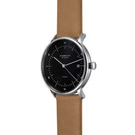 Sternglas SNA11/100 Automatic Watch Naos