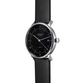 Sternglas SNA11/108 Automatic Wristwatch Naos