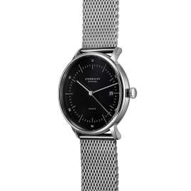 Sternglas SNA11/403 Automatic Watch Naos