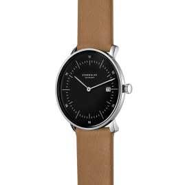 Sternglas SNQ11/100 Quartz Watch Naos