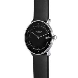 Sternglas SNQ11/108 Quartz Watch Naos