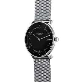 Sternglas SNQ11/403 Armbanduhr Quarz Naos