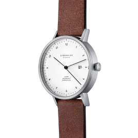 Sternglas SZI01/301 Automatic Men´s Watch Zirkel