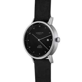 Sternglas SZI11/300 Automatic Men´s Watch Zirkel
