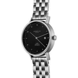 Sternglas SZI11/500 Herren-Armbanduhr Automatik Zirkel