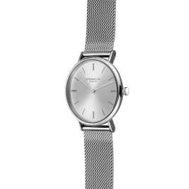 Sternglas SSJ31/400 Ladies' Watch Sinja silver