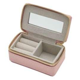 Estella Bartlett EBP3737 Schmuckbox Tiny Rosé