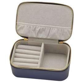 Estella Bartlett EBP2382 Schmuckbox Mini Navy