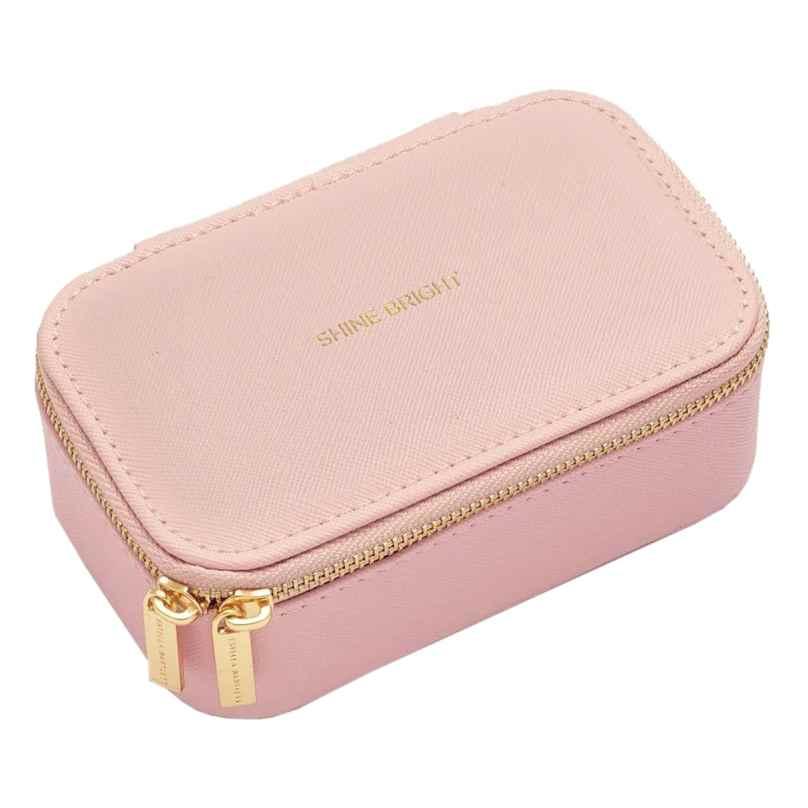 Estella Bartlett EBP2497 Schmuckbox Mini Rosé 5055936717350
