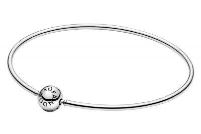 Pandora 598406C00 Me Damen-Armreif Silber