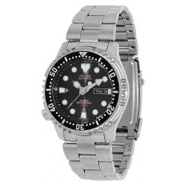 Citizen NY0040-09EEM Promaster Automatic Diver Uhren-Set