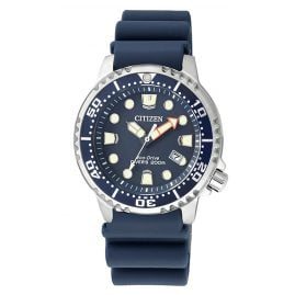 Citizen EP6051-14L Promaster Solar Ladies Diver Watch