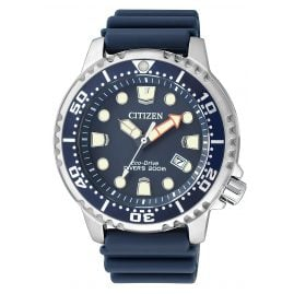Citizen BN0151-17L Promaster Eco-Drive Diving Watch