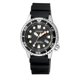 Citizen EP6050-17E Promaster Eco-Drive Ladies Dive Watch