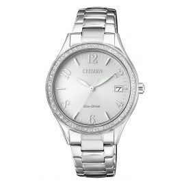 Citizen EO1180-82A Ladies Watch Elegance Eco-Drive
