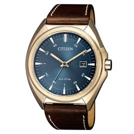 Citizen AW1573-11L Eco-Drive Mens Watch