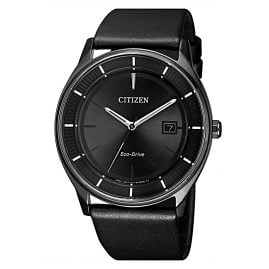 Citizen BM7405-19E Eco-Drive Mens Wrist Watch