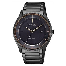 Citizen BM7407-81H Eco-Drive Herrenuhr