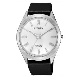 Citizen BJ6520-15A Herrenuhr Eco-Drive Titan