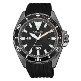 Citizen BM7455-11E Herrenuhr Eco-Drive