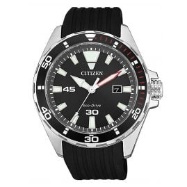 Citizen BM7459-10E Herrenuhr Eco-Drive