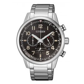 Citizen CA4420-81E Men´s Watch Eco-Drive Chronograph