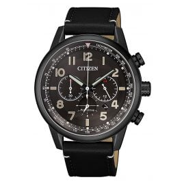 Citizen CA4425-28E Herrenuhr Eco-Drive Chronograph