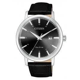Citizen BM7460-11E Eco-Drive Herren-Armbanduhr