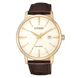 Citizen BM7463-12A Eco-Drive Herrenuhr
