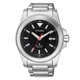 Citizen BN0211-50E Promaster Land Men's Watch Eco-Drive