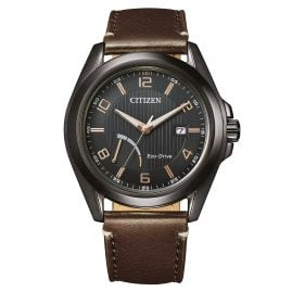 Citizen AW7057-18H Eco-Drive Men's Wristwatch