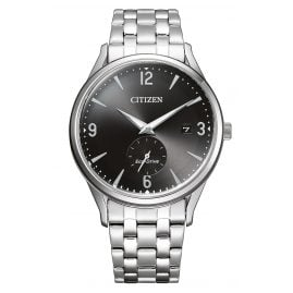 Citizen BV1111-75E Eco-Drive Men's Solar Wristwatch